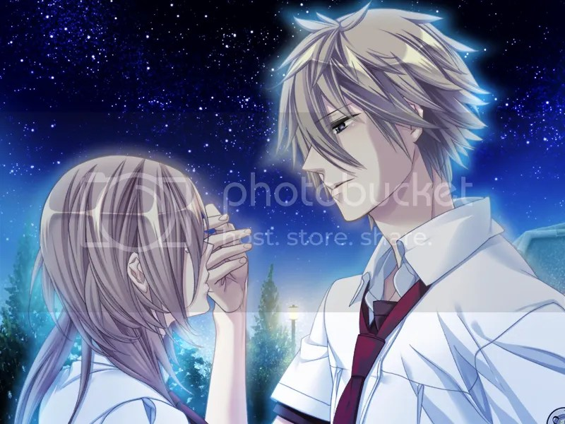 Starry Sky ~In Summer~ Pictures, Images and Photos