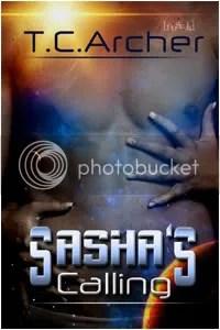 Sasha's Calling by T.C. Archer