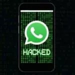 WhatsApp kullanıcıları bu mesaja dikkat! Hesabınız ele geçirilebilir