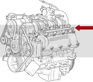 Jeep liberty 37 engine diagram