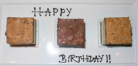 Safeway Bakery Birthday Cakes Spokane