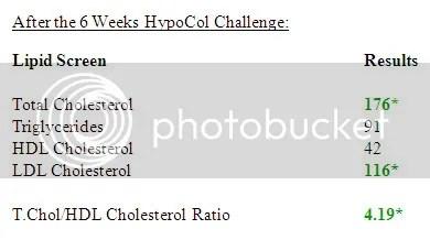 HypoCol Result 2