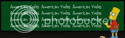 american-yodas-header.jpg