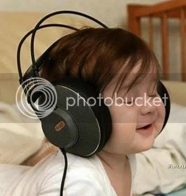 musicas para viajar,viajando na musica...