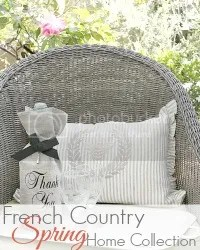 photo French-country-home-spring.jpg