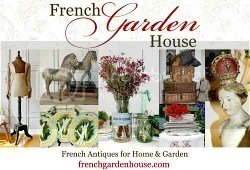 photo LogoFrenchGardenHouse3.jpg
