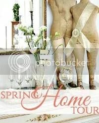 photo SpringHOME.jpg