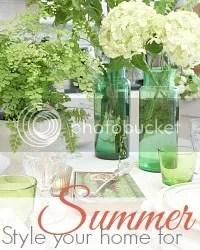 photo Style-home-summer.jpg