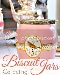 photo collecting-Biscuit-Jars_1.jpg