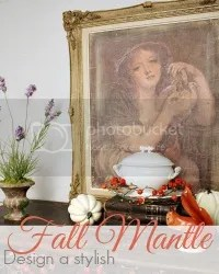 photo fall-mantle.jpg