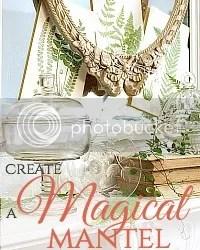 photo magicalMantel.jpg