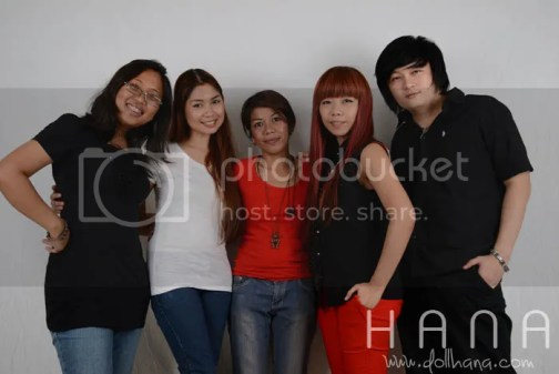 photo studio makati rates