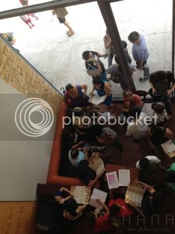 IHOP Philippines BGC