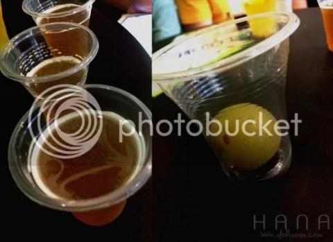 plum green tea philippines