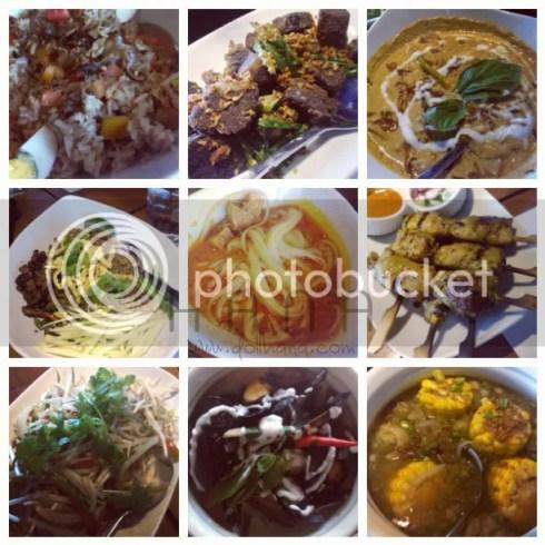 ninak asian food pasig