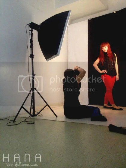 studio makati photography rate
