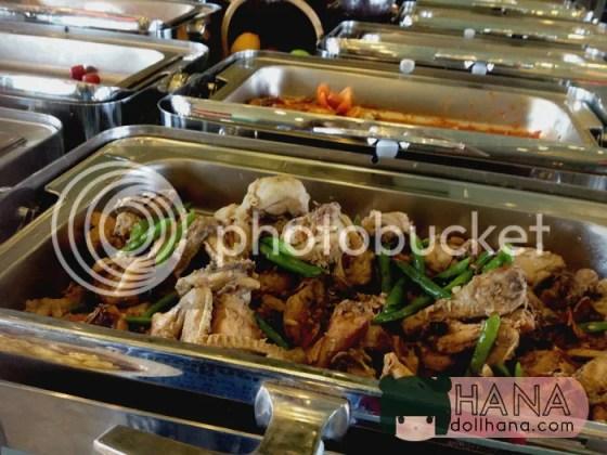 c2 tagaytay buffet