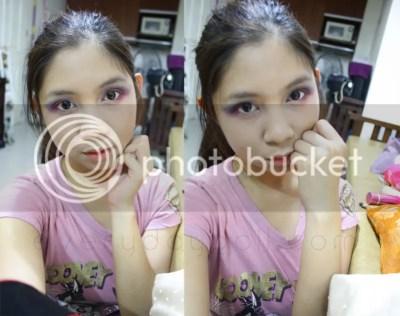philippine makeup