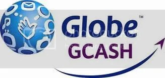 How to send money via GCASH  G-cash