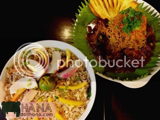 kkk restaurant