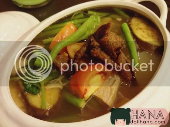 kkk filipino restaurant