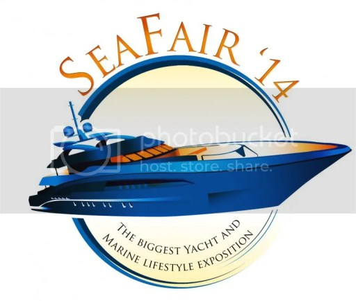 seafair 14