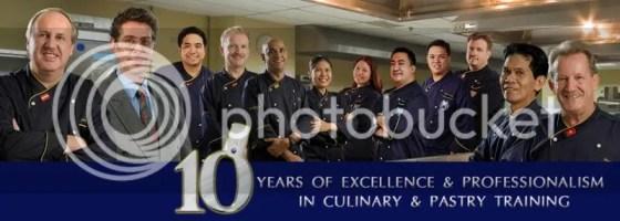 international culinary school philippines