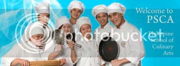 culinary school philippines