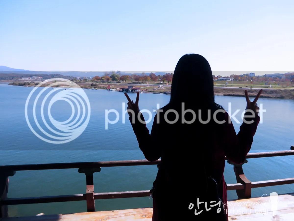 photo IMG_3842 copy_zpsxmdqeyqe.jpg