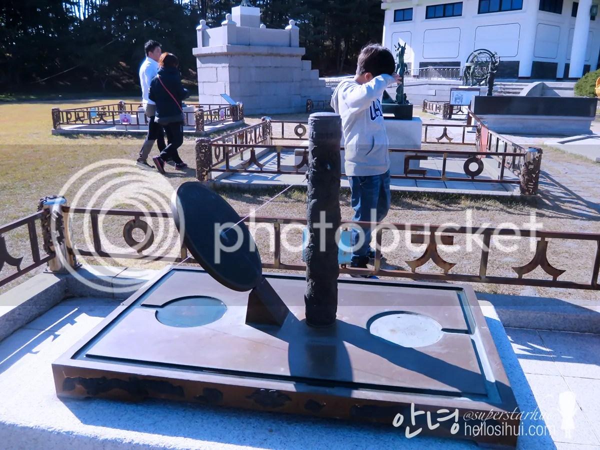 photo IMG_3870 copy_zpslmzuvkde.jpg