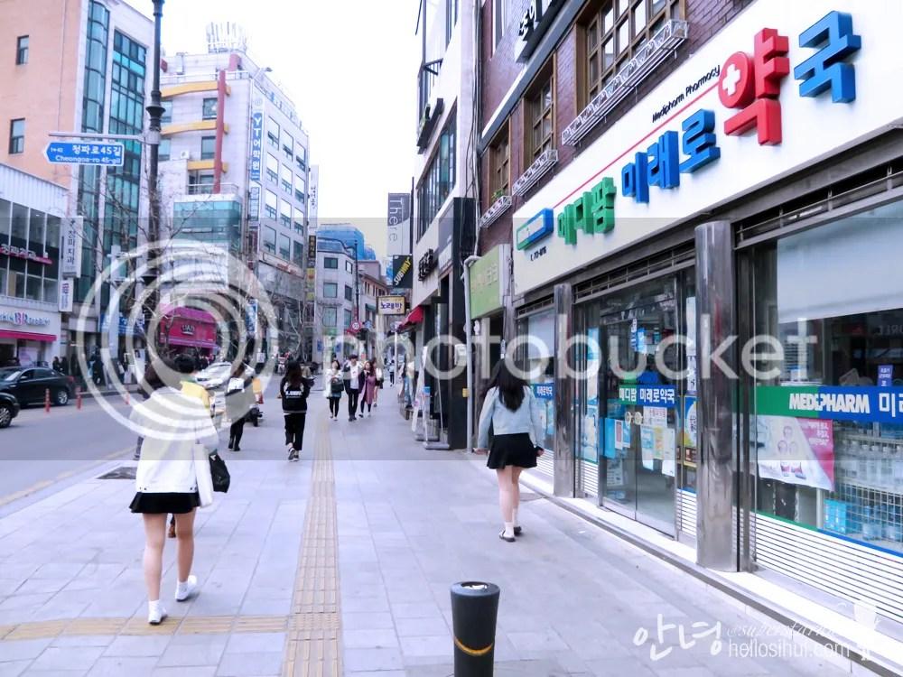 photo IMG_1575 copy_zpsaxv2eedh.jpg