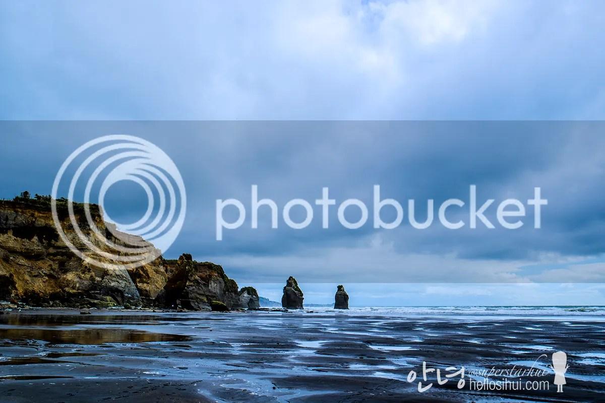 photo IMG_0551 copy_zpsna06ovnz.jpg