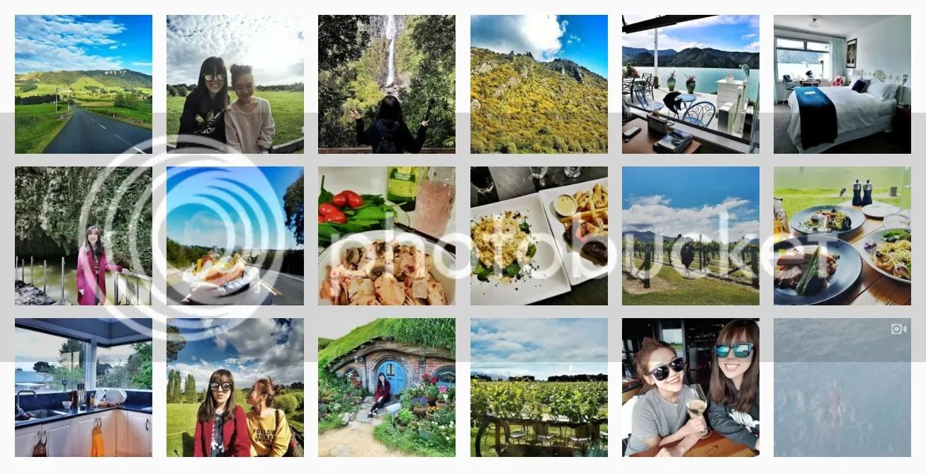 https://i2.wp.com/i11.photobucket.com/albums/a188/lamerhui/2017_NewZealand/NZ_zpsxhqsfxt5.jpg