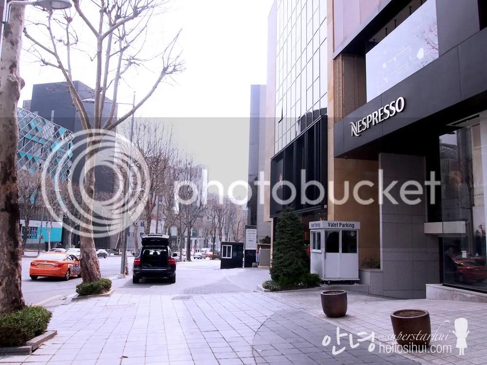 photo P1018660 copy_zps9behzyfq.jpg
