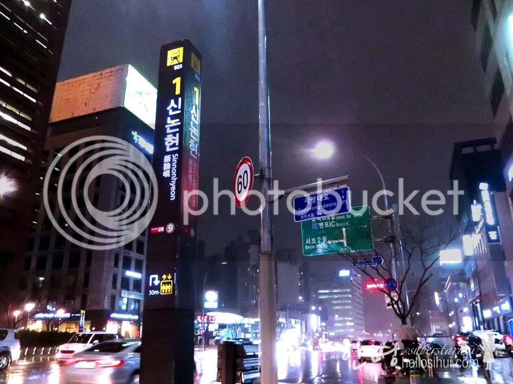 photo IMG_6609 copy_zps2fjkghtl.jpg