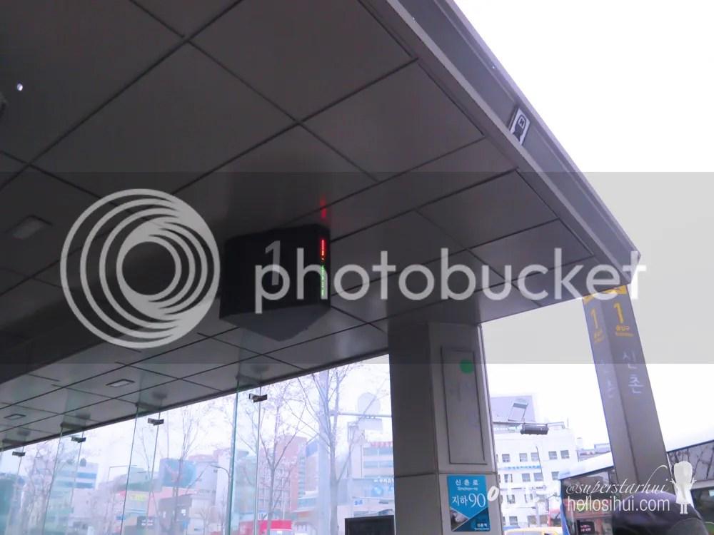 photo IMG_6605 copy_zpsfqlpzuc4.jpg