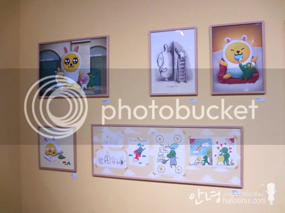 photo IMG_6067 copy_zpssya7fyyr.jpg