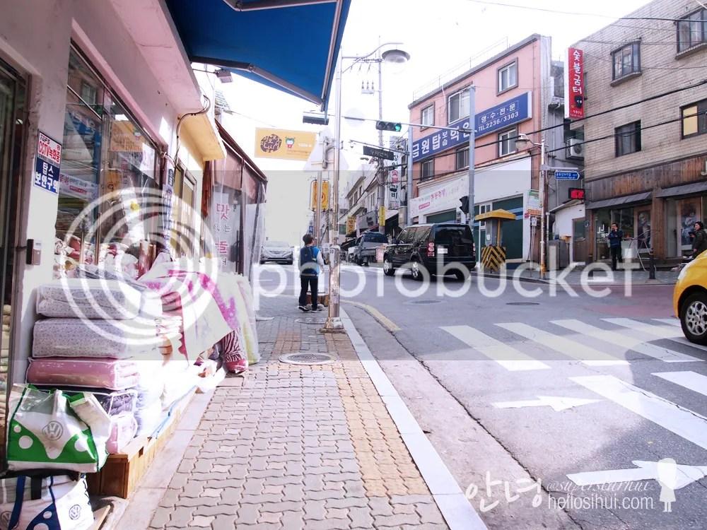 photo P1018731 copy_zpshqqffvkh.jpg