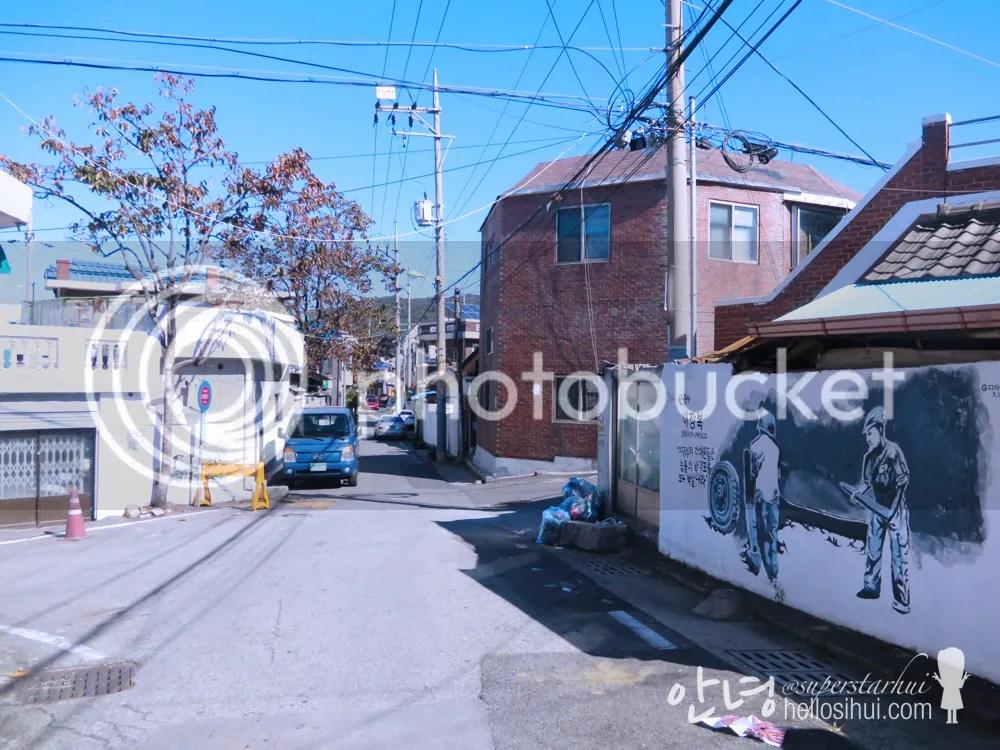 photo IMG_4221 copy_zps72quigf2.jpg