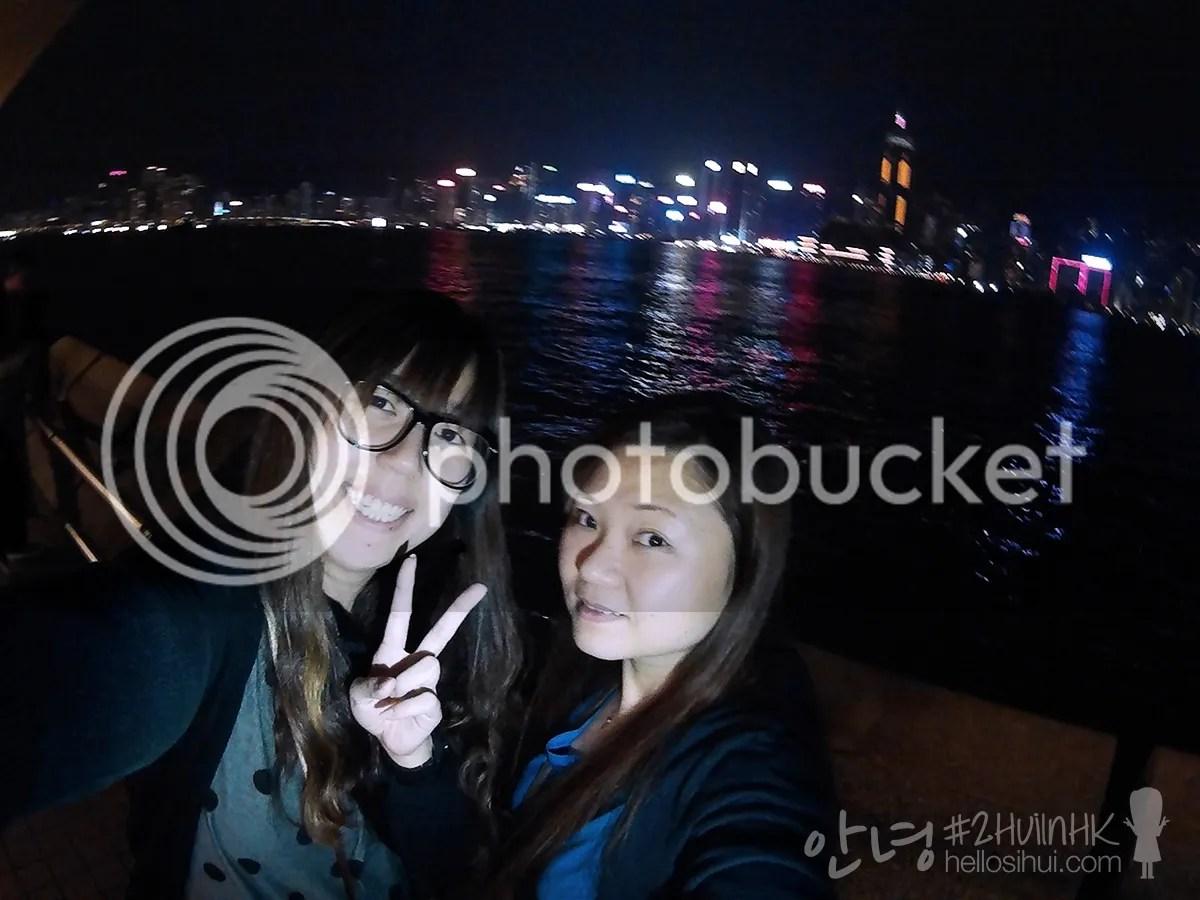photo 2014_1102_214747_006copy_zpsa119703f.jpg