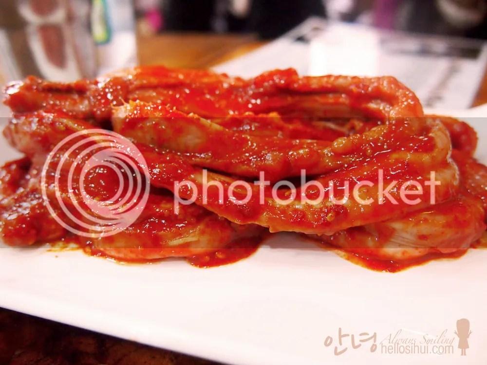 photo PC243953 copy_zpsesbjmyzp.jpg