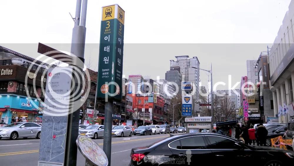 photo IMG_8213 copy_zpsbopbpolb.jpg