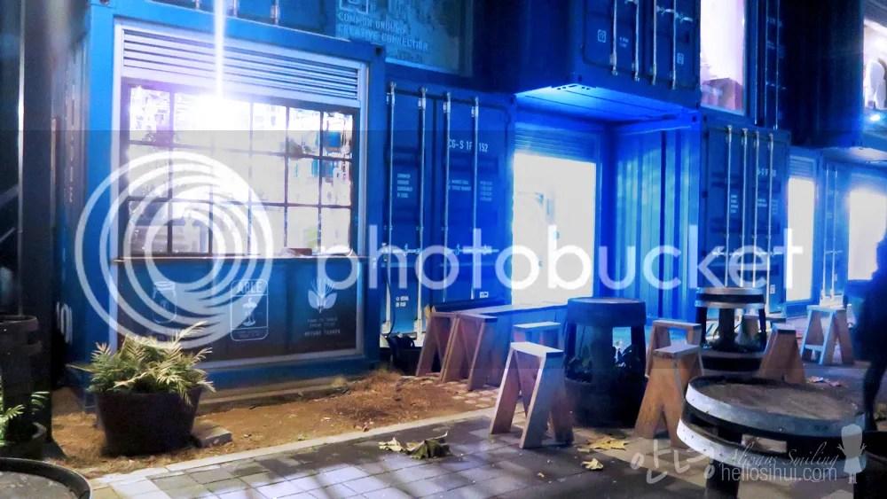 photo IMG_8491 copy_zpsulsw80lk.jpg