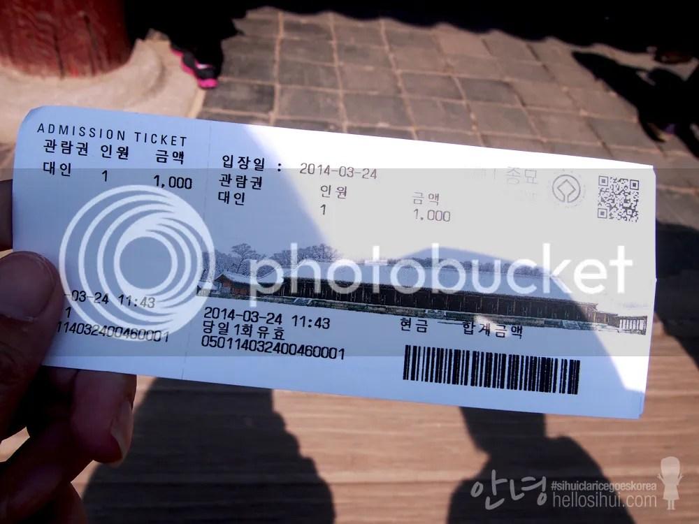 photo P3240296copy_zps0ab76af6.jpg