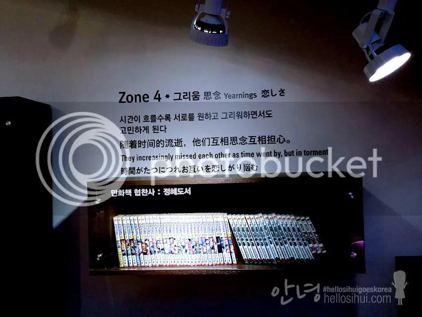 photo 987copy_zps16e064a1.jpg