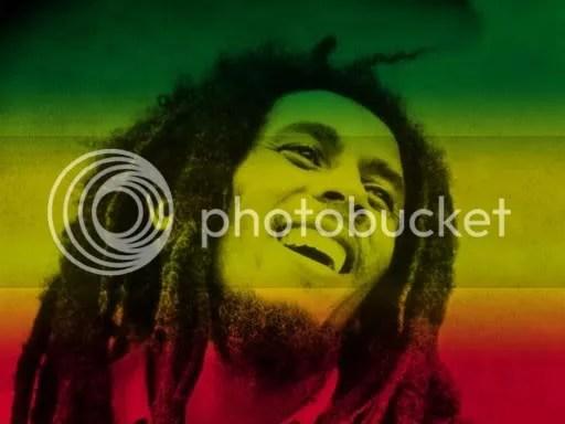 Esratigerp: Bob Marley Smoking Weed Quotes