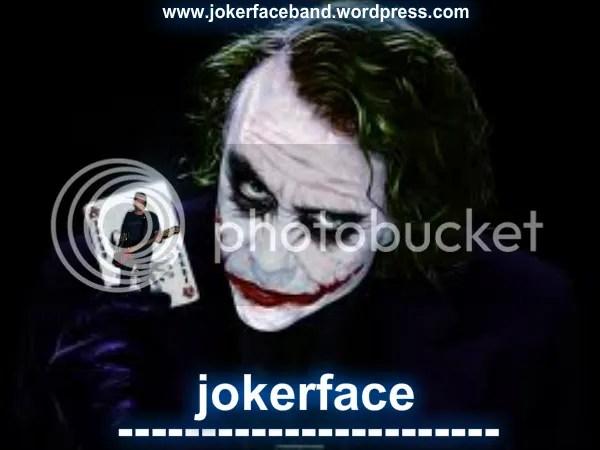 JokerDave