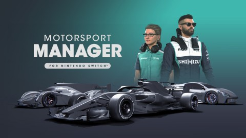 250c2fb2c4c5054ca4daf75ed6f1e91b - Motorsport Manager Switch NSP