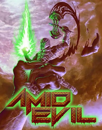 6df0a27f334ae560bac9b152156bf798 - Amid Evil – v2055 (Ancient Alphas)