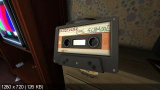 609980c87ac9ae43380385e5ab81a7e4 - Gone Home Switch NSP